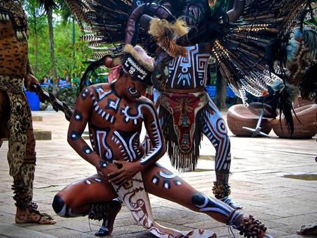 Tulum, Mexico: A Top 5 Hidden Beach Get-Away