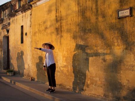 Hoi An, Vietnam: 5 Tips When Visiting Asia's Best City