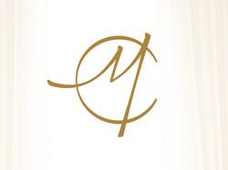 Branding: Matthew Christopher