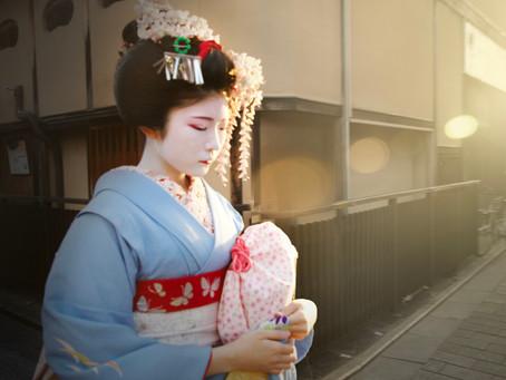 Kyoto, Japan: 5 Wonderful Things to Explore