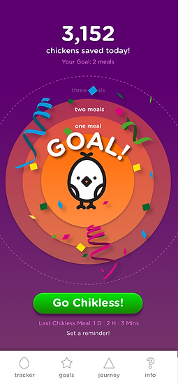 2 MEAL GOAL.png