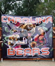 CAROLINA BEARS.jpg