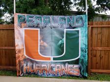 PEARLAND HURRICANES.jpg