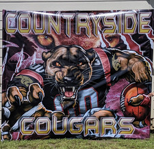 COUNTRY COUGARS.jpg