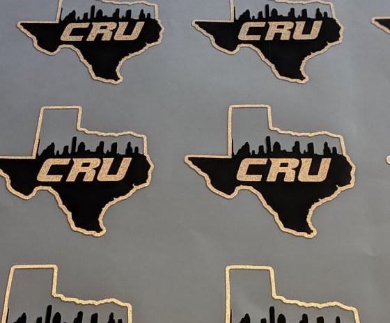 THE CRU.jpg