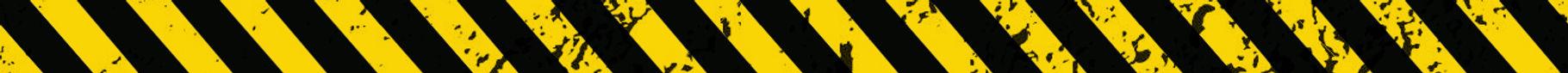 caution tape.jpg