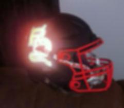 devils helmet.jpg