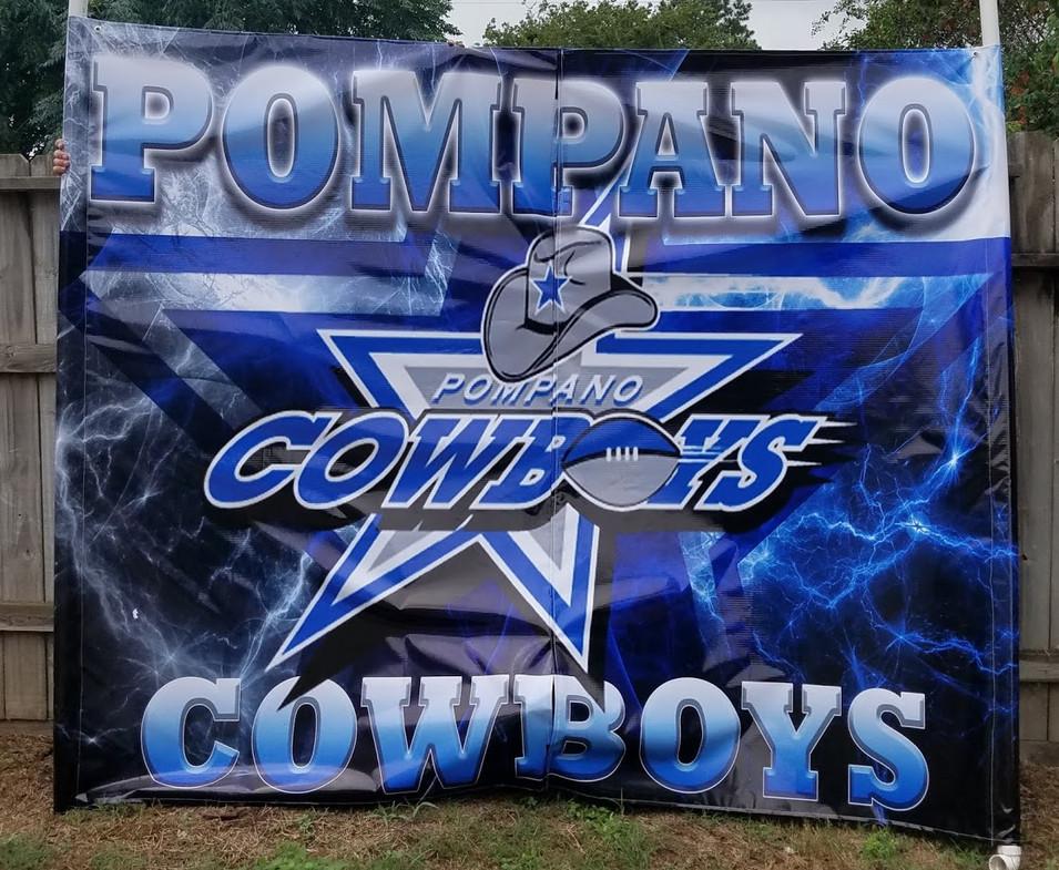 POMPANO COWBOYS.jpg