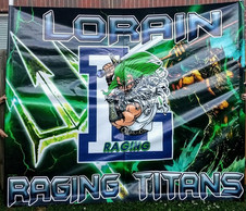 LORAIN TITANS.jpg