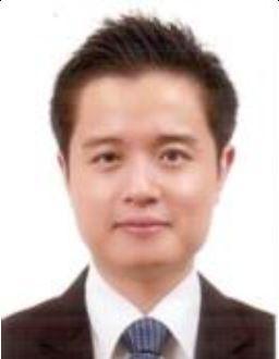 Dae Jin Jung.JPG