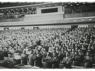 Unravelling the Intentions Behind the 7th Congress of the Workers' Party of Korea