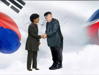 The Challenges of Trustpolitik in North-South Korean Relations