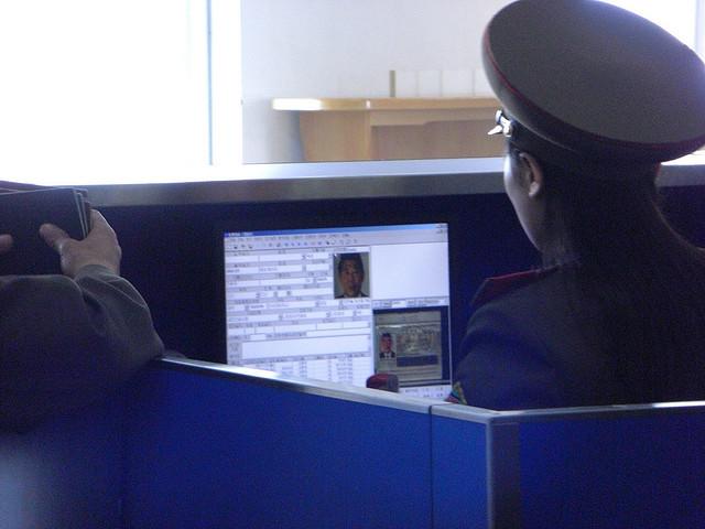 NK cyber.jpg