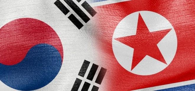 south-korea-north-korea-e1324282550184.jpg
