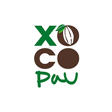 XocoPau