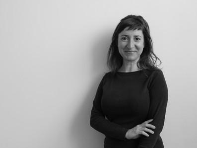 Nuria Gonzalo Tarrago - Psicóloga de adultos y adolescentes