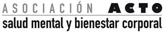 Acto_asociacion