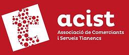 ACIST_edited.jpg