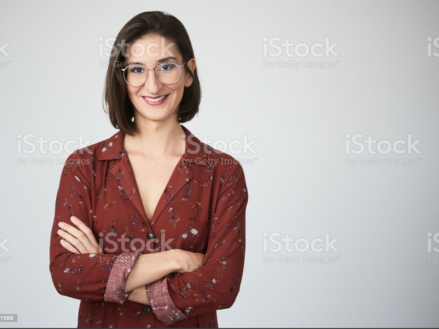 woman3.png
