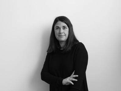 Laia Quinto Prat - Psicóloga de niños, adolescentes y jovenes