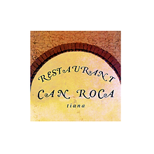 CanRocaRestaurant.png