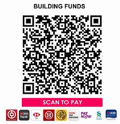 building fund_bgc.png