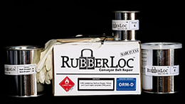 1 X RubberLoc® 750ml Kit