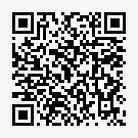 小米App拷貝.jpg