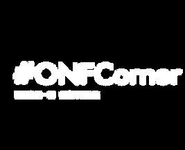 ONFCorner wix 修改-20.png