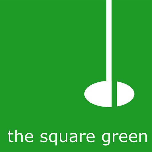 golflogogrande.jpg