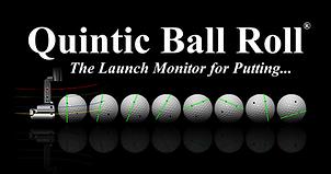Quintic Ball Roll Logo - Black_edited.pn