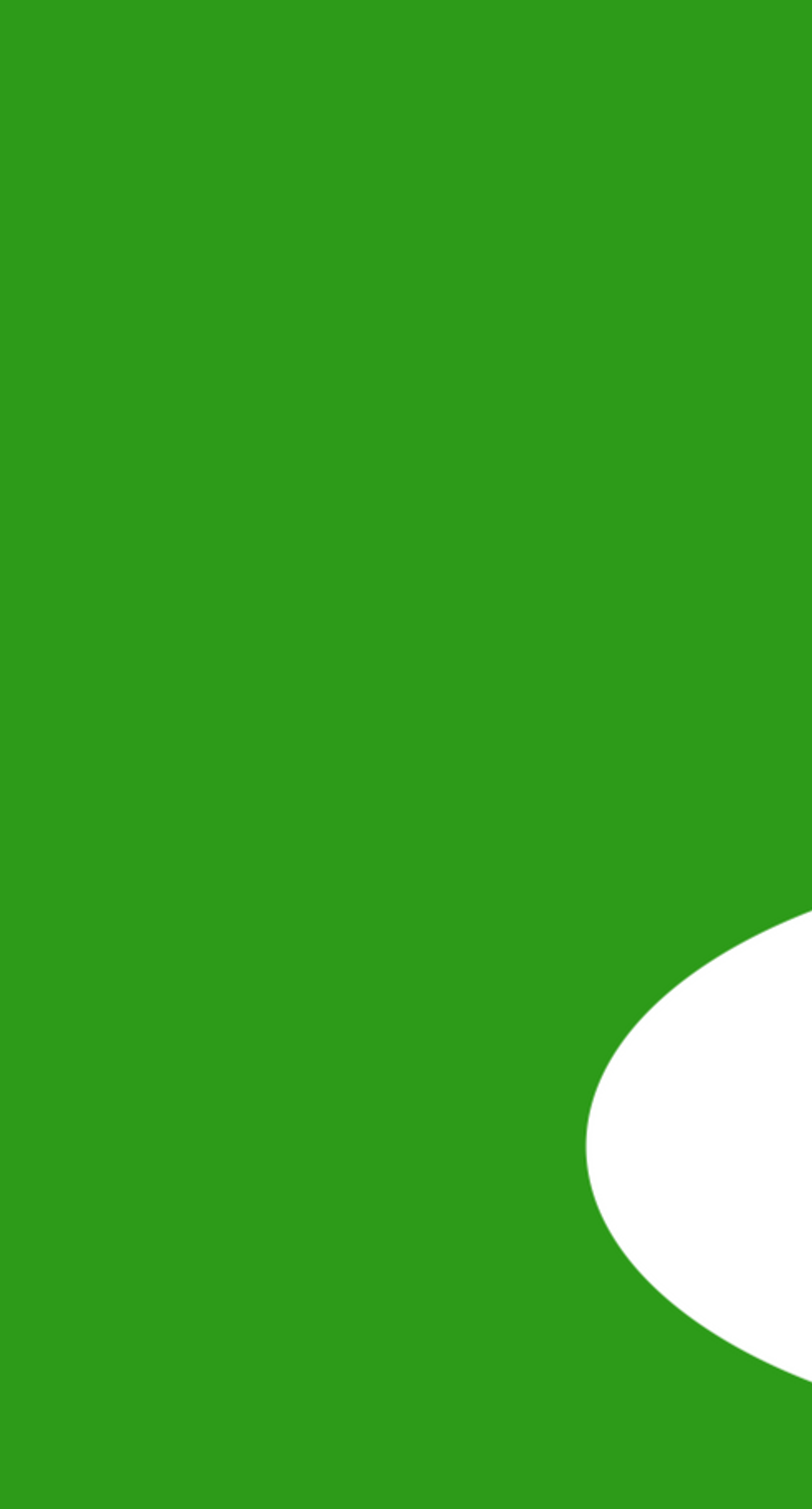 Logo TSG colore originale 4k.png