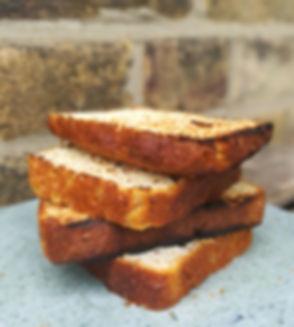 Gluten Free Toast.jpeg