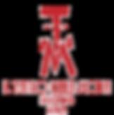 logo-TDM.png