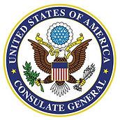 OfficialConsulateGeneralSealr.jpg