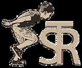 STR - Scuola di teatro per ragazzi