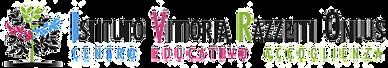 logo_razzetti_sitoweb.png