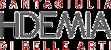 logo-HDEMIA.png