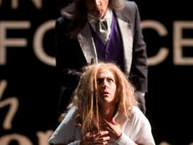 Arizona Repertory Theatre/Arizona Opera