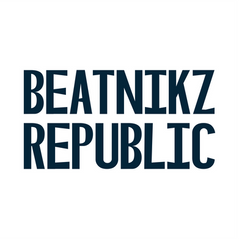 Beatnikz+Republic+logo+2018+PRINT+with+w