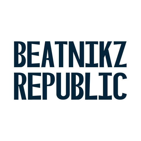 Beatnikz+Republic+logo+2018+PRINT+with+w