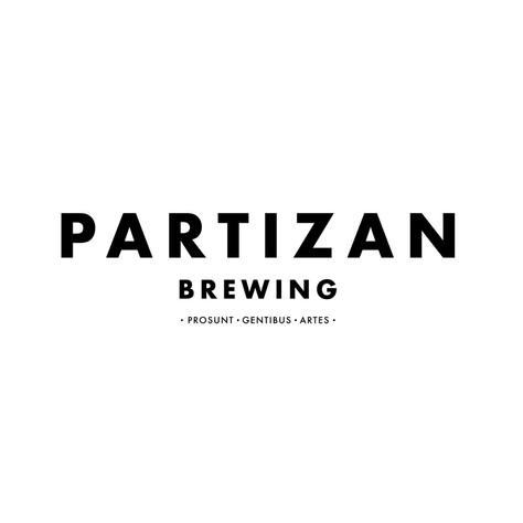 Partizan_Brewing_Logotype.jpg