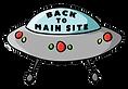 back to main site SPACESHIP_optimised.pn
