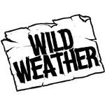 Wild Weather.jpg