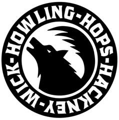 Howling Hops.jpg