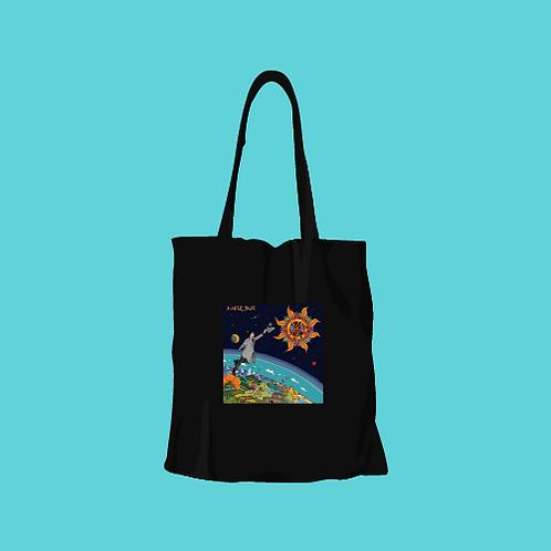 ALBUM  // Tote Bag