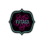 Futago Design Agency