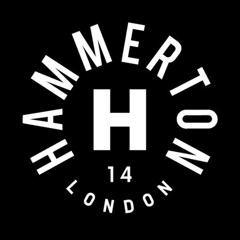 hammerton-logo-black-large-02.png