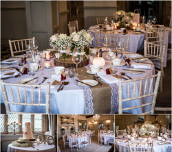 weston-hall-spring-wedding_0354
