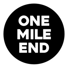 One Mile End.jpg